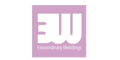 extraordinary-wedding