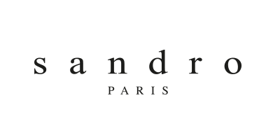 sandro-paris