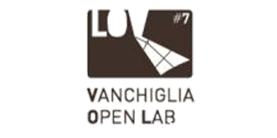 vanchiglia-photo-booth